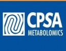 Inaugural CPSA Metabolomics Symposium, Feb. 18, 2015